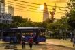 TP.HCM bổ sung hơn 140 tỷ đồng trợ giá xe buýt