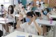 Lịch đi học, nghỉ học của 63 tỉnh, thành cả nước