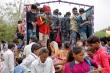 Người dân Ấn Độ lúng túng với lệnh phong tỏa ngừa Covid-19