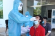 Bà Rịa - Vũng Tàu thêm 62 người dương tính SARS-CoV-2