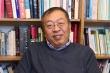 Cố vấn Ngoại trưởng Mỹ: Trung Quốc không có đồng minh thực sự