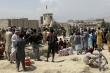Quốc hội Mỹ điều tra quyết định rút quân khỏi Afghanistan của Tổng thống Biden