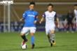 Sau tâm thư 'kêu cứu', cầu thủ Than Quảng Ninh được trả đủ 7 tháng lương