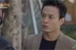 'Hướng dương ngược nắng' tập 49: Trí quyết khước từ sự giúp đỡ của Minh