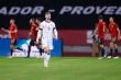 Đức thua Tây Ban Nha 0-6: Thảm họa lịch sử của bóng đá Đức