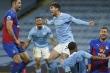 5 lý do Man City sẽ vượt qua Man Utd và Liverpool