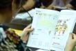 Vì sao trường không tách bạch sách giáo khoa với sách bổ trợ mà 'trộn chung'?