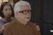 'Hướng dương ngược nắng' tập 66: Ông Cao Phan nhận lỗi với con cháu