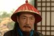 Đám tang cô quạnh của nam diễn viên Trung Quốc giữa dịch Covid-19