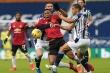 Đua vô địch ngoại hạng Anh: Man Utd, Liverpool bất lực nhìn Man City thẳng tiến