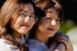 MC Diễm Quỳnh bất ngờ khoe ảnh chụp cùng con gái xinh đẹp