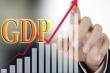 ADB hạ dự báo tăng trưởng kinh tế châu Á, nâng tăng trưởng GDP Việt Nam