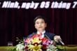 Chủ tịch tỉnh Quảng Ninh kiêm nhiệm hiệu trưởng Đại học Hạ Long