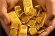 Giá vàng nhảy múa, vượt xa 61 triệu đồng/lượng: Kẻ khóc, người cười