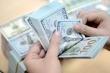 Ngân hàng lên kế hoạch hút USD 'khủng' từ trái phiếu quốc tế