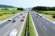 11 dự án thành phần cao tốc Bắc - Nam đã được chi trả tiền đền bù