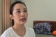 Đón con về an toàn, mẹ bé trai ở Bắc Ninh mong pháp luật trừng trị kẻ bắt cóc