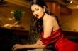 Hoa hậu Vũ Hương Giang: 'Vòng xoáy tình cảm, tiền bạc từng khiến cuộc sống của tôi bị xáo trộn'