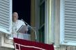 Giáo hoàng Francis âm tính với Covid-19