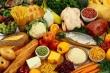 Chế độ ăn thực dưỡng có chữa được ung thư?