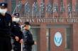 Trung Quốc bác lời kêu gọi điều tra nguồn gốc COVID-19 mới của WHO