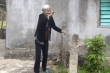 Clip mẹ già 103 tuổi tiễn con gái 80 tuổi khiến cộng đồng mạng nghẹn ngào
