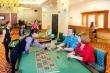 Casino cho người nước ngoài lớn nhất Quảng Ninh lỗ đậm