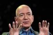 Mất 10 tỷ USD trong năm 2019, Jeff Bezos vẫn giàu nhất hành tinh