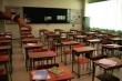 Nghệ nhân Nhật Bản 'hô biến' lớp học, tòa nhà trở nên bé xíu