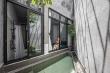 Độc đáo căn nhà lấy 'bếp' làm trung tâm của đôi vợ chồng trẻ tại Đồng Nai