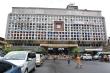 TP.HCM ghi nhận thêm chuỗi lây nhiễm tại chợ An Đông
