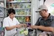 Từ hôm nay 26/7, người mua thuốc hạ sốt phải để lại thông tin cá nhân