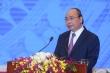 Thủ tướng: 'Hội nghị lần này không nói suông, bắt buộc phải có kết quả'