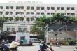 Nữ bệnh nhân ở TP.HCM phải thở máy, thay huyết tương do ăn pate Minh Chay
