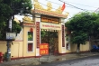 3/5 bệnh nhân COVID-19 mới ở Quảng Nam đang cùng tu tại một chùa
