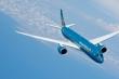 Vietnam Airlines hạn chế tần suất bay giữa Việt Nam và châu Âu để phòng chống dịch