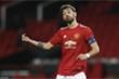 Nhận định Man Utd vs Brighton: 'Quỷ đỏ' củng cố ngôi nhì