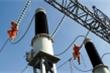Chuyên gia: Đề xuất điện một giá có nhiều bất cập