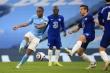 UEFA cân nhắc tổ chức chung kết Champions League ở Bồ Đào Nha
