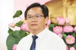Kỷ luật giám đốc Sở Tài chính Quảng Ninh