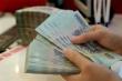Quảng Trị thưởng Tết Nguyên đán cao nhất 94 triệu đồng