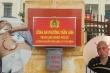 Nguyễn Xuân Đường đánh người vỡ mặt tại trụ sở công an: Kiến nghị truy tố