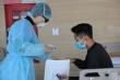 Bộ Y tế họp báo thông tin dịch viêm phổi cấp do virus corona