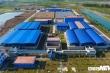 Giá nước sạch sông Đuống cao hơn nước sạch Sông Đà: Hà Nội giải thích thế nào?
