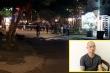 Kẻ nổ súng bắn 2 người thương vong ở Thái Nguyên có thể đối diện án tử hình