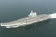 Trung Quốc đưa tàu sân bay, tàu tấn công đổ bộ vào Biển Đông, Việt Nam lên tiếng
