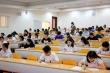 Tuyển sinh 2021: Khuyến khích tổ chức thi riêng theo nhóm trường