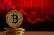 Giá Bitcoin hôm nay 14/9: Bitcoin trong 'vùng nguy hiểm'