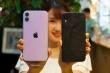Thế giới chuộng iPhone giá rẻ, người Việt chọn loại cao cấp, màn hình lớn