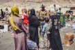 Taliban cho phép 100 nước tiếp tục chiến dịch sơ tán dân sau 31/8